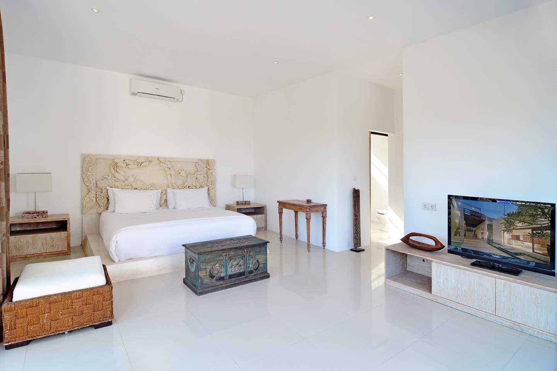 Get 20% direct booking 3 Bedroom SceneEstate